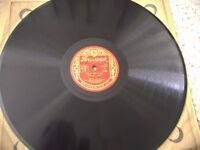Danny Kaye. Brunswick Record 78rpm. Tubby The Tuba. (Concl.) Leeds Music Ltd Vocals + Victor Young