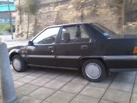 old school proton ( must be sold )