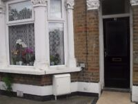 1 Bedroom flat to let on Green Street, London