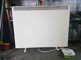 Newlec NLSH18AN 2.55kW 18 Automatic Storage Heater