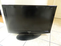 TV Samsung 37 inches