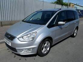 Ford Galaxy 2011 , 2.0 TDCI , Automatic, 7 Seater, Very good condition
