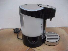 Breville VKJ318 Hot Cup - Variable Hot Water Dispenser - 2L