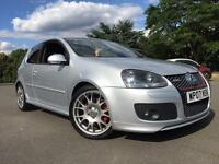 VW GOLF GTI EDITION 30 - HPI CLEAR - STAGE ONE - 290+ BHP - DSG - F.S.H