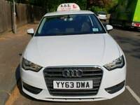 1ST 4 HOURS £15 PER HR £24 PER HR THEREAFTER NORTH LONDON DRIVING LESSONS FROM QUALIFIED INSTRUCTOR
