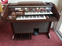 2 x Technics Organs for sale, can split, any reasonable offers considered..buyer to collect