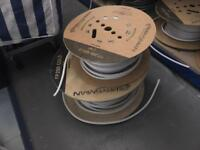 Cable FP200 x 300metres