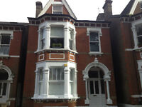 2 BED FLAT IN STREATHAM HILL AVAILABLE TO RENT