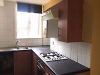 4 Bedroom Properyt - DSS Tenants ONLY - SPEEDY1759
