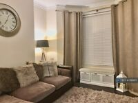 4 bedroom house in Derwent Street, Stockton-On Tees, TS20 (4 bed) (#1199971)
