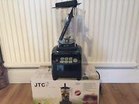 JTC TM800A - OmniBlend V