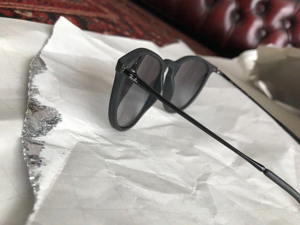 d5467845a20e Ray Ban sunglasses