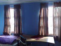 Double Bed Room to Rent Near Hammersmith W6, Shepherds Bush W12, Acton W3, Chiswick W4. £162/ week.