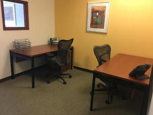 Drop-in Workspace - Everywhere you can imagine! Kitchener / Waterloo Kitchener Area image 1