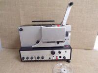 Nori Sound 322 S Projector