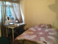 Nice Room 60
