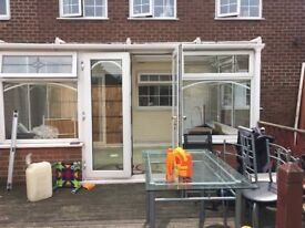 pvc doors and windows for sale