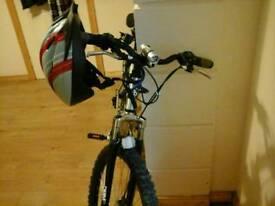 DBM Bike for sale