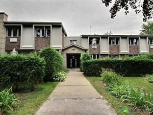 223 900$ - Condo à vendre à St-Bruno-De-Montarville