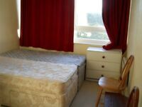 Room to let in the Edgbaston/Harborne border-Full time or couch surfing