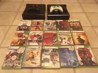 Xbox 360 bundles
