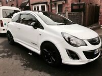 Full Spec, Low Millage, Cheap Tax, Cheap Insurance, Amazing Condition