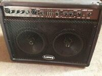 Laney LA65D Amp Acoustic