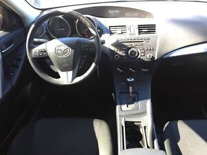 2013 Mazda MAZDA3 GS-SKY-$49/Wk-Htd Sts-USB/AUX/CD/Mp3-Cruise London Ontario image 13