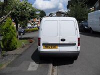 VAUXHALL COMBO 1700 SE 2012 5 SEATER FOLD DOWN REAR SEAT CREW VAN OR USE AS A VAN NO VAT HISTORY