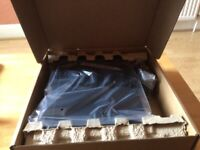 Humax 2000 freeview pvr recorder in grade a condition