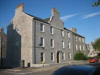 3 Bed HMO flat near Aberdeen University (10 Orchard St)