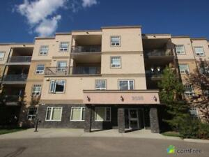 $274,900 - Condominium for sale in Edmonton - West
