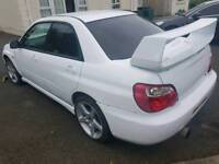 1.6 Scooby for sale