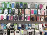 New Mobile shop business for sale with all accessories in Busy Slough Highstreet.