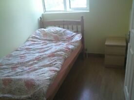 Nice single room near science park,CRC and city centre