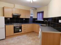 2 bed Apartment, Salford Quays, close to Media city, city centre uni, transport, all amenaties.