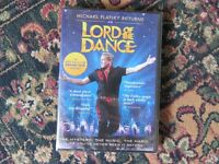 Lord of The Dance with Michael Flatley