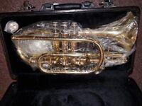 student cornet - BRAND NEW!