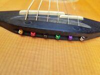 Takamine EG520S Electro- Acoustic + case
