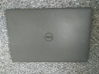 Dell Inspiron 15 case
