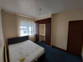London - 5 Year Rent to Rent Opportunity Readymade and Licenced 7 Bed HMO - Click for more info
