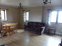 A lovely spacious 2 bed flat located in Ealing.
