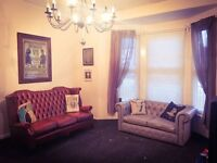 MUTUAL EXCHANGE WANTED 3 BED NE46RQ NEED 2//3 bed heaton/sandyford