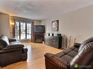 270 000$ - Jumelé à vendre à Aylmer Gatineau Ottawa / Gatineau Area image 5