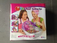 Orbeez Soothing Foot Spa | Brand New | Christmas Gifts