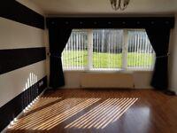 1 bedroom flat in Ballantrae Road Blantyre
