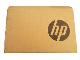 Light Gaming HP Laptop AMD A8 Quad-Core, 8GB RAM, 4GB Graphics w/ Dedicated Radeon GPU, 1TB HD, 15.6