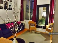 1 bedroom flat in Bloom Street, Manchester, M1 (1 bed)
