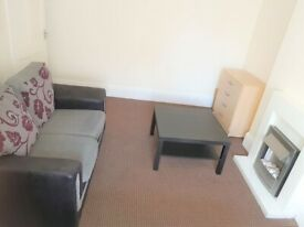 MOVE INTO A ROOM TODAY! *DSS ACCEPTED* *FURNISHED* *NO DEPOSIT*