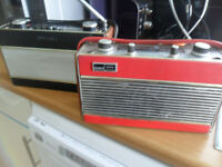 ROBERTS RADIO X2